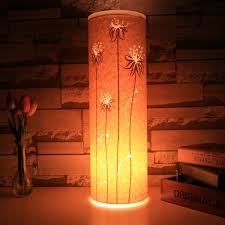 aliexpress com buy novelty table lights pure hand carved hollow