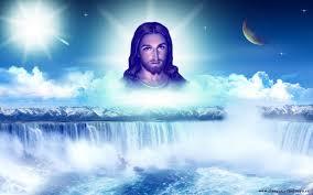 imagenes con movimiento de jesus para celular fondo de pantalla de amor en movimiento para fondo de pantalla en hd