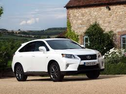 lexus rx300 specs 2002 lexus 0 60 0 to 60 times u0026 1 4 mile times zero to 60 car reviews