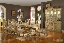 formal dining room ideas dining room formal dining room furniture delectable luxurious