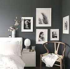gray wall bedroom wall decor awesome decorating a living room with gray walls what
