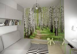 tapisserie pour chambre ado tapisserie pour chambre ado 6 d233co murale chambre enfant
