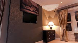 west hartford ct tv mounting home theater installation on wall