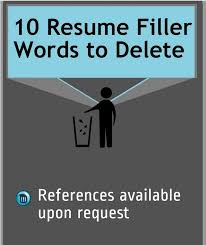 Resume Job Search by 10 Best Stand Apart In The Sea Of Resumes Images On Pinterest