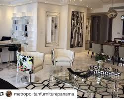 100 allen home interiors ethan allen dining room table