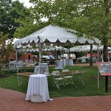 big tent rental tents diamond state party rentals