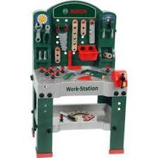 Childrens Work Benches Children U0027s Tools Children U0027s Workbenches From Conrad Electronic