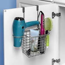 Bathroom Storage Containers Bath Organization Bathroom Storage Furniture Bed Bath Beyond