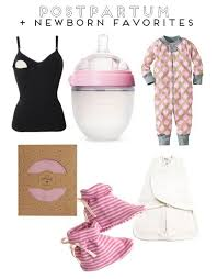 13 Newborn Essentials Baby Must by 145 Best Shopping Guide And Reviews Images On