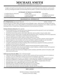 resume help nyc 40 best resume writing and design images on etsy shop