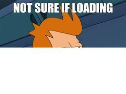 Not Sure Fry Meme - 15 funniest not sure if futurama fry memes