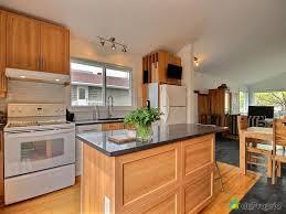 Kitchen Cabinets Laval 192 5e Avenue Laval Des Rapides For Sale Duproprio