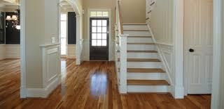 Hardwood Floor Resurfacing Hardwood Floor Resurfacing Hickory Tn Fabulous Floors Nashville