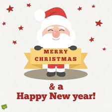 65 best merry a happy new year images on