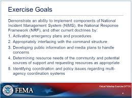 incident command table top exercises virtual tabletop exercise vttx tornado scenario v ppt video online