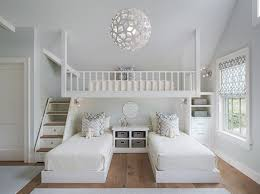 Plans For Making A Triple Bunk Bed by Best 20 Triple Bunk Beds Ideas On Pinterest Triple Bunk 3 Bunk