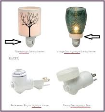 plug in candle night light inspirational scented night light plug in or 15 scented night light