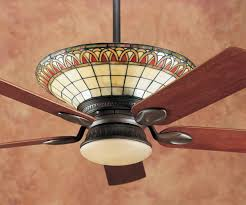 add decor and lighting to your room using stained glass ceiling