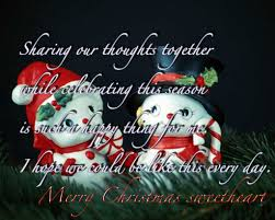 love quotes christmas girlfriend quotes love pedia love
