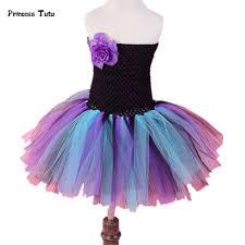 peacock halloween costumes for kids popular peacock ball gown buy cheap peacock ball gown lots from