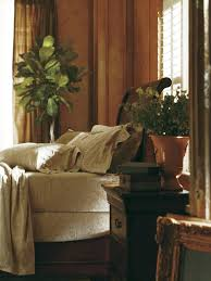 Stanley Young Bedroom Furniture Stanley Furniture Bunk Beds Collection 0 Stanley Furniture