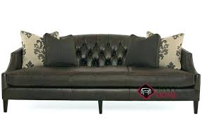 chesterfield sofa for sale bernhardt leather sofa price large size of leather sofa modern sofa