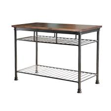 home depot kitchen islands kitchen island legs home depot couch legs lowes hairpin table