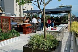 rooftop deck design best of chicago design see it before you buy it rooftop deck