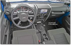 jeep wrangler unlimited interior lights 2010 jeep wrangler unlimited rubicon test drive car reviews