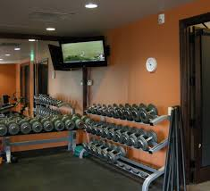 fascinating new fitness center delaire country club delray beach