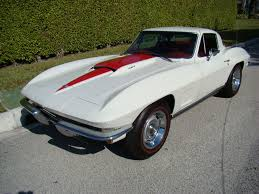 65 66 67 corvette for sale chevrolet chevy for sale