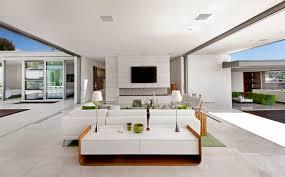 spacious mcelroy house in laguna beach ca usa