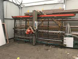 Woodworking Equipment Auction Uk by Sell Woodworking Machinery Used Woodworking Machinery For Sale