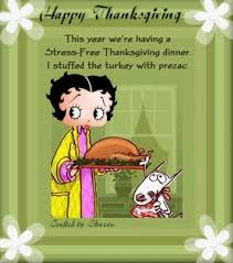 212 best betty boop holidays images on betty boop