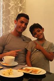 homme nu cuisine 3602 best cristiano 2 images on cristiano ronaldo