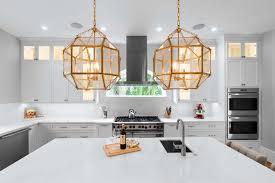 kitchen ideas with white cabinets and stainless steel appliances luxury kitchen design ideas kitchen pics gambrick