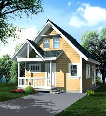 two story bungalow house plans two story house plans page 1 at westhome planners