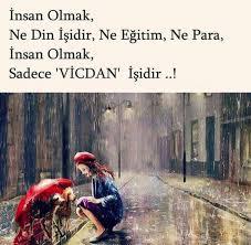 sprüche auf türkisch türkische zitate startseite
