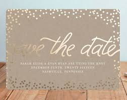 save the date cards cheap image result for save the date ideas like