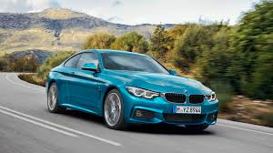 bmw ramsey service 2018 bmw 4 series for sale near ramsey nj bmw of bloomfield