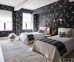 30 best black and white decor ideas black and white design for the