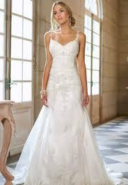 wedding dress near me wedding dresses simple simple weddings dresses for a