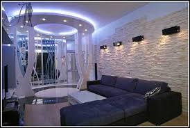 led wohnzimmer led beleuchtung wohnzimmer beleuchthung house und dekor
