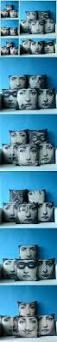 Chocolate Cushion Covers Best 25 Modern Cushion Covers Ideas On Pinterest Modern