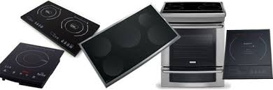 Electromagnetic Cooktop Best Induction Cooktops 2017 U2013 Portable U0026 Built In Cooktops Reviews