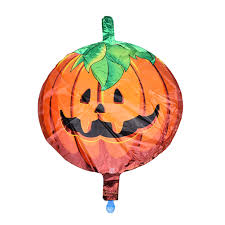 high quality inflatable pumpkin promotion shop for high quality