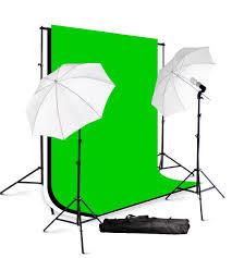 home photography lighting kit home lighting lighting kits for photography motorcycles kit
