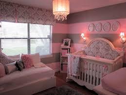 baby room lighting ideas lighting ideas for nursery palmyralibrary org