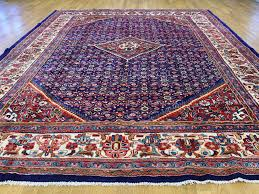 Red And Blue Persian Rug by Navy Oriental Rug Best Rug 2017