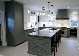 custom made kitchen cabinets scarborough transitional and european modern kitchen gallery joseph